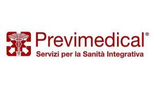 Convenzionato Previmedical servizi per la sanità integrativa