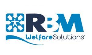 Convenzionato RBM Assciurazione Salute