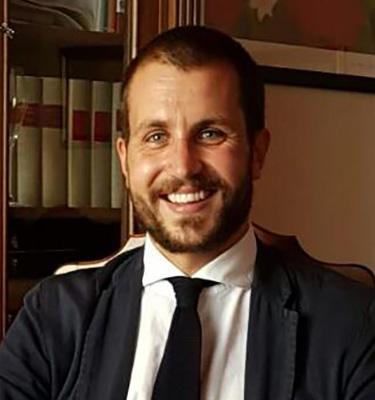 Antonio Surace - Avvocato specializzato in sinistri stradali ed infortuni
